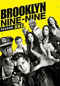 Whither Holt? A Brooklyn Nine-Nine writer walks us through last season's finale · The Walkthrough · The A.V. Club