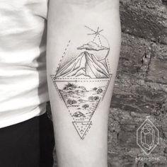 Die 143 Besten Bilder Von Tattoo Trends 2 0 1 8 In 2018