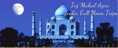 Holiday in Agra is the destination of destination for their cultural and heritage walk tour for the tourists.