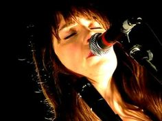 """FEIST - Intuition (live) """"Neurotheology, also known as spiritual neuroscience, attempts to explain religious experience and behaviour in neuroscientific terms. It is the study of correlations of neural phenomena with subjective experiences of spirituality and hypotheses to explain these phenomena."""" Wikipedia"""