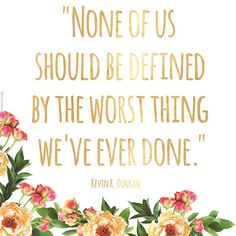 April 2016 General Conference Quote  #ldsconf www.lds.org