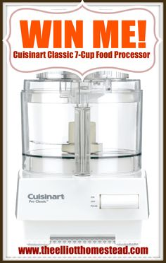 I reallllly want a food processor. My 20 year old blender doesnt even work on ice anymore.