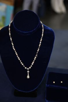 7686c639e 15 of the Most Expensive Pieces of Jewelry Ever Shown on 'Antiques Roadshow'