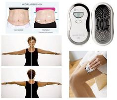 What's holding you back from finishing your video lesson on how to remove cellulite? Nu Skin, Galvanic Body Spa, Manicure At Home, Spa Treatments, Healthy Skin, Hair Beauty, Beauty Box, Skin Care