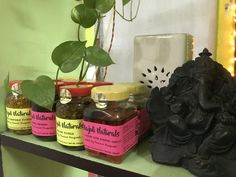 Majuli Naturals are now available at Amrapali Institute branches in Zoo Tiniali & Tarun Nagar. You can now buy your favourites 💕 Good Food, Yummy Food, Fermented Foods, Pickles, Canning, Branches, Nature, Handmade, Instagram