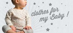 Rock On Babies - Vêtements et accessoires pour bébés Pop & Rock - Rock On Babies