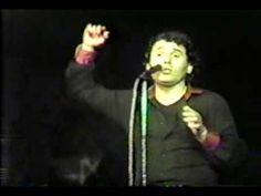 Popurri. RAPHAEL Canta. 1981