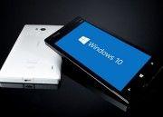 Sabías que Aquí están los Lumia 950 y XL, gama alta con Windows 10