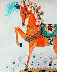 Butterfly Illustration, Illustration Art Drawing, Horse Drawings, Art Drawings, Ecole Art, Horse Sculpture, Horse Print, Portrait Art, Illustrations Posters