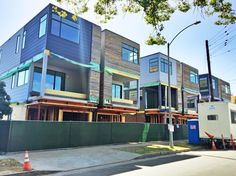 prefab homes in Los Angeles, prefabricated homes Atwater Village, prefab Atwater Village, LivingHomes Atwater Village,
