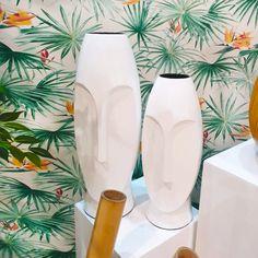 Ecommerce Hosting, White Ceramics, Light Fixture