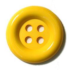 Yellowa Big Yellow Button