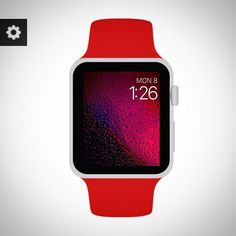 Red Drops Check website link in bio  #applewatch #applewatchface #applewatchfaces #applewatchcustomfaces #wallpaper #applewatchwallpaper #watchface #watchos2 #watchos #apple #applestore #appstore #iphone #iphone5 #iphone5s #iphone6 #iphone6plus #iphone6s #iphone6splus #ipad #iphoneonly #applewatchsport #applewatchedition #red #drops