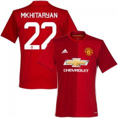 """Use Promo Code """" TheBeautifulGame """" to get $5.00 Off your order  Brand New Soccer Jersey  100% Polyester  Free Regular Shipping Manchester United Rooney, Manchester United Shirt, Paul Pogba, England League, Marcus Rashford, Soccer Tips, Best Player, Sports Equipment, Football Shirts"""