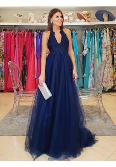 MONO RANIA Bridesmaid Dresses, Prom Dresses, Formal Dresses, Wedding Dresses, Boobs, Asian, Iris, Sexy, Coveralls For Women