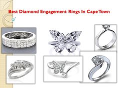 Are you looking best Engagement Rings? So our website is one of the best option for you. To get more details @ http://www.marksolomonjewellers.co.za/