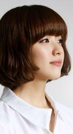 han-hyo-joo