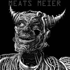 devil_by_meatsmeier.jpg (350×350)