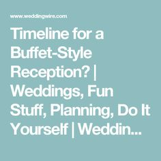 Lumabooth ipad event photo booth app for professionals diy oak timeline for a buffet style reception weddings fun stuff planning do it yourself wedding forums weddingwire solutioingenieria Gallery