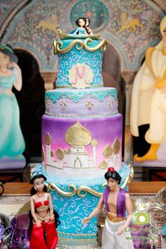 .cakes