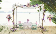 Jak zaplanować idealną podróż poślubną odpowiadają specjaliści z Relaksmisja.com