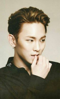 Key -  wow, this is breath-taking..