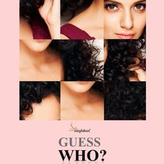 Can you guess who is this actress? #meghdoot #saree #ethnicwear #apparel #indianwear #sari