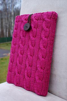 Knitting Charts, Knitting Patterns Free, Free Knitting, Old Sweater Crafts, Handmade Bags, Cute Designs, Pattern Paper, Fabric Crafts, Lana