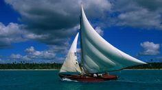 Top 10 Dominican Republic experiences (REF)