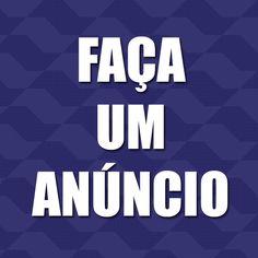 SEU NEGÓCIO AGORA SANTO ANDRÉ: VENDA MAIS ANUNCIANDO NO GUIA DE BAIRRO - VITRINE ...