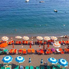 #Travel #TravelAgent #Greece #Italy #Croatia #InstaTravel #Traveling #Trip #TravelTheWorld #Vacation