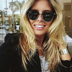 Ray Bans #Ray #Bans,Ray Ban Sunglasses only $9.9 to get Ray Bans Outlet for gift,repin it and get it soon,#ray #ban #sunglasses Ray Ban Sunglasses Outlet, Ray Ban Outlet, Wayfarer Sunglasses, Sports Sunglasses, Gucci Sunglasses, Oakley Sunglasses, Sunnies, Celebrity Babies, Celebrity Style
