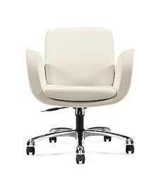 Global Kate conference management executives @ Office Chairs Outlet