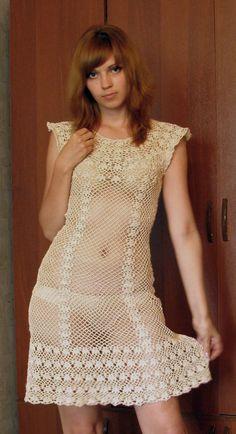 国际巨星的昂贵裙子 - 木棉花 - 雨茫茫,雾茫茫,盼望花开,花已落……