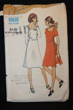 /vintage-vogue-8156-misses-sewing-pattern