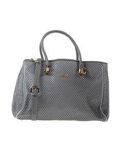 JUST CAVALLI Handbag. #justcavalli #bags #leather #hand bags #