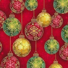 Christmas Tree Scent, Noel Christmas, Christmas Paper, Christmas Colors, All Things Christmas, Christmas Crafts, Christmas Decorations, Christmas Ornaments, Watercolor Card