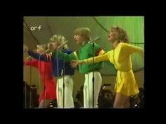 concours eurovision la turquie