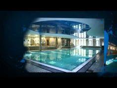 Decoración piscinas