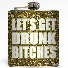 girly flasks - Google Search