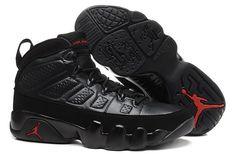 best loved 3c7f2 a1ee6 Nike Air Max Tn, Nike Air Jordans, Billige Jordans, Jordan Turnschuhe, Nike