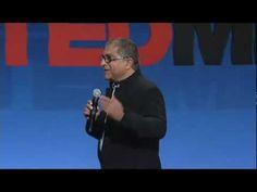 Deepak Chopra on Health, Happiness, and Being Present