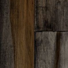 De colour select pewter maple hardwood flooring at lumber liquidators - Trending On Lumberliquidators Com Casa De Colour Pewter