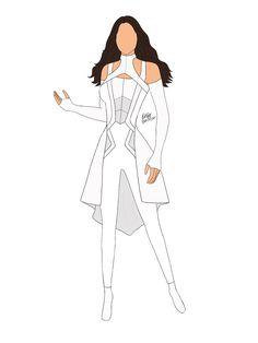 Superhero Costumes Female, Superhero Suits, Superhero Design, Dr Marvel, Marvel Comics Superheroes, Super Hero Outfits, Super Hero Costumes, Percy Jackson Outfits, Character Inspiration
