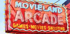 Acrylic, 24x48 inches, 2021 Available A true neon survivor from Granville Street from another time, when games, movies & shooting were all in a day's work! * * #art #artwork #artist #artistsoninstagram #artoftheday #painting #neon #neonlights #signs #signage #wallart #interiordesign #Vancouver #canada #canadianart #scottishartist Granville Street, Canadian Art, Arcade Games, Art Day, Vancouver, Signage, Wolf, Public, Canada