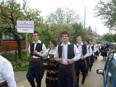 """Pregatiri pentru """"Festivalul Smochinelor"""", Svinita - 2015"""