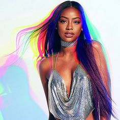 Our #f21xmusic festival collection with @justineskye  just dropped  Stay tuned for a special song later this week  (Shop link in bio)  via FOREVER 21 OFFICIAL INSTAGRAM - Celebrity  Fashion  Haute Couture  Advertising  Culture  Beauty  Editorial Photography  Magazine Covers  Supermodels  Runway Models