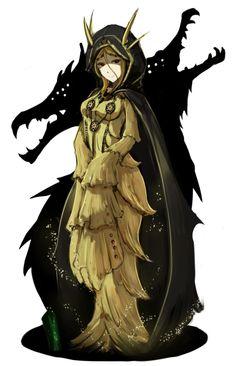 Anime Monsters, Cool Monsters, Monster Hunter, Monster Girl, Fantasy Characters, Female Characters, Httyd, Female Werewolves, Character Art