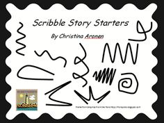 Sea Bears Kindergarten: Awesome Free Story Starters