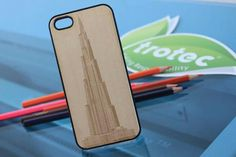 Wood engraved phone case by TROTEC LASER MACHINE. #trotec #laser #engraver #wood #phone #altarkeez #dubai #success #contactus  For more information and queries please contact us: Al Tarkeez Trading LLC Phone: (00971) 4 294 1171 - (00971) 4 294 1173 Fax: (00971) 4 294 1188 Email: info@tarkeez.net www.tarkeez.net Al Garhoud, Ithraa Plaza bld, Office number: 302, Dubai - U.A.E